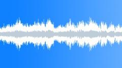 Pride & Sensibility (loop) - stock music