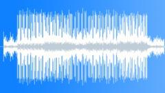 Virtual Bliss Stock Music
