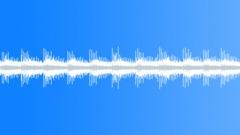 Petrol Lawnmower Engine Loop 2 Sound Effect