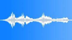 Auto, Race, Formula 1 3 Sound Effect