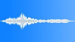 Auto, Race, Formula 1 7 Sound Effect