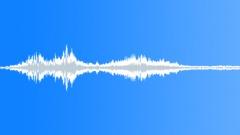 Auto, Race, Formula 1 6 - sound effect