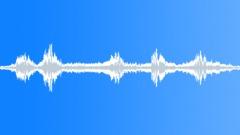 Auto, Race, Formula 1 2 Sound Effect