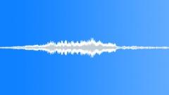 Auto, Race, Formula 1 14 Sound Effect