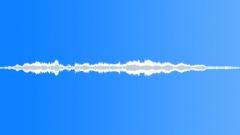 Auto, Race, Formula 1 15 Sound Effect