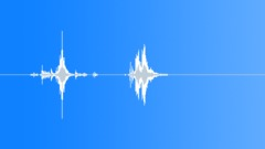 Desert eagle pistol reload Sound Effect