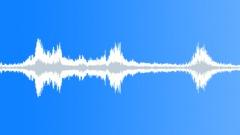 Auto, Race 5 Sound Effect