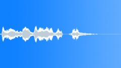 Female woman voice laugh 2 Sound Effect