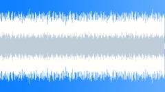 Stock Music of Industrial Loop