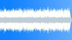 Tear Drops (Beautiful Mellow Pop) - stock music