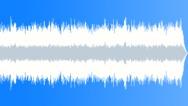 Stock Music of Tear Drops (Beautiful Mellow Pop)