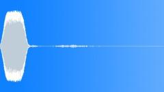 Radar Detector 6 - sound effect