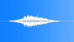 Wind Panoramic 2 - sound effect