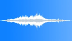 Lakeshore Ambiance 3 Sound Effect