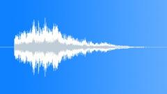Mystery 1 Sound Effect