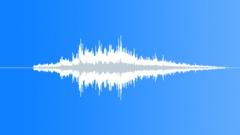 Lakeshore Ambiance 4 - sound effect