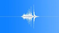 Wood Creak 2 - sound effect