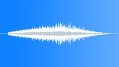 Wind Panoramic 1 - sound effect
