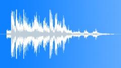 Thunderstorm 5 Sound Effect