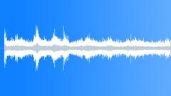 Lake Ambiance - sound effect