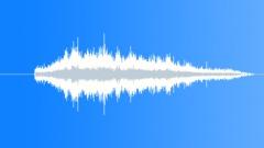 Lakeshore Ambiance 2 - sound effect
