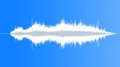 Lakeshore Ambiance 5 - sound effect