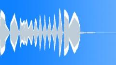 Radar Detector 3 Sound Effect