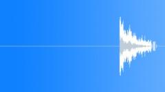 Wine Chin 3 - sound effect