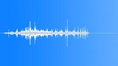 Slurp Soup 3 - sound effect