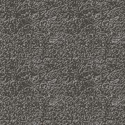 Abstract asphalt - stock illustration