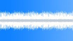 Joyful Wonders - stock music