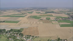 Farmland Stock Footage