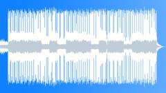 Bass Games - stock music