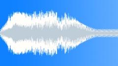 Ending Impact Slam Version 3 - 11 - sound effect