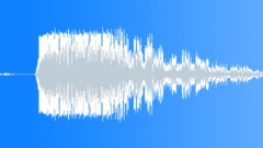 Ending Impact Slam Version 3 - 17 - sound effect
