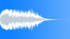 Epic Impact Hit - 59 - sound effect