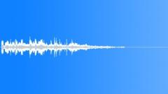 Ambient Logo Intro 4 Sound Effect