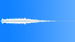 Stock Sound Effects of Ambient Logo Intro 7