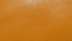 Stock Photo of Leather
