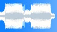 Stock Music of Progressive Dreams Drum And Bass