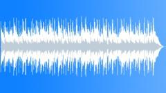 Nashville Sky - stock music