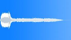 Crazy Modular Sounds 77  - sound effect