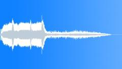 Crazy Modular Sounds 73 - sound effect