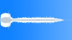 Crazy Modular Sounds 71 Sound Effect