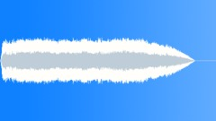 Crazy Modular Sounds 263 Sound Effect