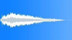 Crazy Modular Sounds 251 Sound Effect