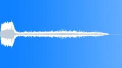 Crazy Modular Sounds 229 Sound Effect