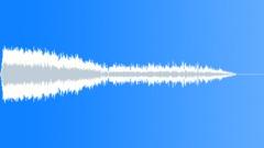Crazy Modular Sounds 224 Sound Effect