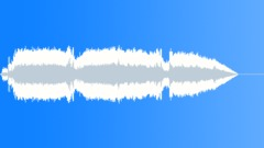 Crazy Modular Sounds 204 Sound Effect