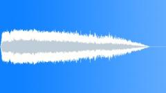 Crazy Modular Sounds 182 Sound Effect